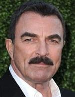 Tom Selleck- Seriesaddict